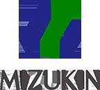 MIZUKIN